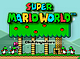 Super Mario World (1991)